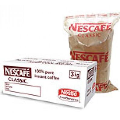 Nescafé nestle χύμα 100γρ