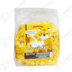 Corn flakes 500gr