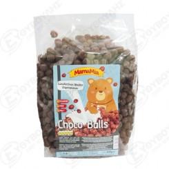 Choco balls 500gr