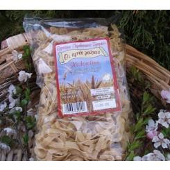Χυλοπίτες Κοζάνης 500γρ