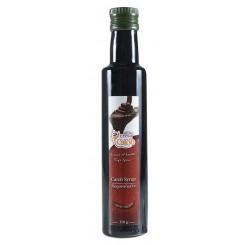 Χαρουπόμελο Κρήτης 350 ml