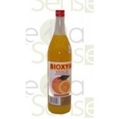 Ζαχαρούχος Πορτοκαλάδα ΒΙΟΧΥΜ 840ml