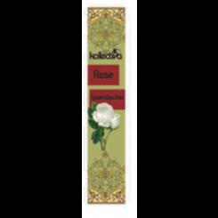 Αιθέριο έλαιο τριαντάφυλλο για αρωματιστή 10ml