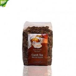 Τσάι Χαρουπιού ΒΙΟ  500γρ