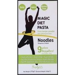 Noodles bio από konjac 275γρ