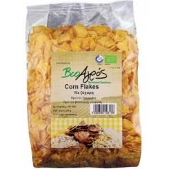 Corn Flakes bio 250γρ