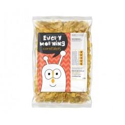 Corn flakes 500γρ