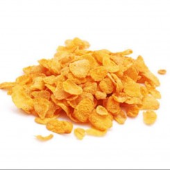 Corn flakes χύμα 100gr