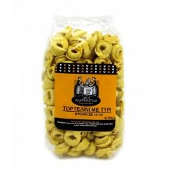 Τορτελίνια με τυρί 250γρ, Αδαμαντίνα