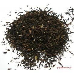 Μαύρο τσάι σε συσκευασία 60 γρ