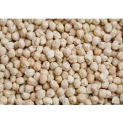 Ρεβύθια Φαρσάλων χύμα 100γρ