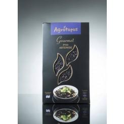 Μαύρο ρύζι Σερρών ARTEMIDE 500γρ