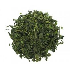 Πράσινο τσάι σε συσκευασία 70 γρ
