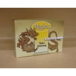 Τσάι Κίνας oolong 15 φακελάκια