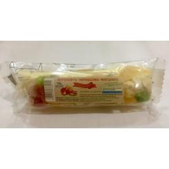 Mαντολάτο με φρούτα 70γρ