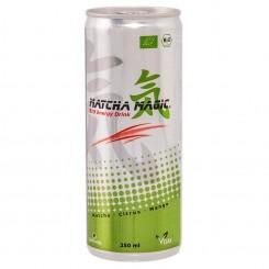 Matcha magic 250ml