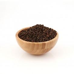 Πιπέρι μαύρο άκοπο 50γρ