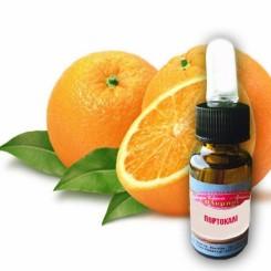 Βρώσιμο Αιθέριο έλαιο πορτοκάλι 16ml
