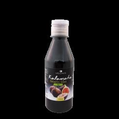 Κρέμα Βαλσαμικού Σύκο Καλαμάτας χωρίς ζάχαρη 250ml