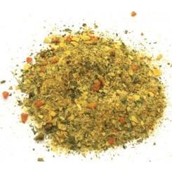Μείγμα λαχανικών βεγγέτα 100