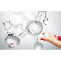 Υαλουρονικό οξύ Δ/μα 10ml