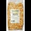 Κρητικά Κρουτόν φυσική γεύση 125γρ