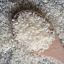 Ρύζι γλασέ χύμα 100γρ