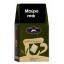 Μαύρο τσάϊ (12 φακελάκια)