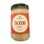 Ταχίνι με μέλι, ελληνικός καρπός  300γρ
