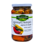 Πιπεριές καυτερές ψημένες στη σχάρα 360γρ
