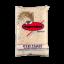 Ρύζι γλασέ 500γρ